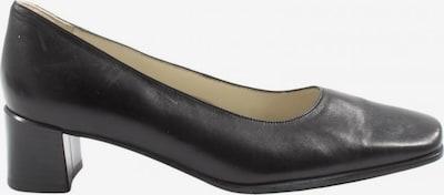 ECCO High Heels & Pumps in 37,5 in Black, Item view