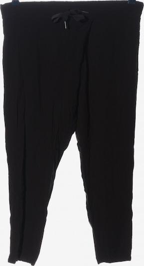 LUHTA Stoffhose in S in schwarz, Produktansicht