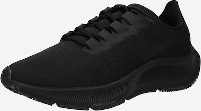NIKE Παπούτσι για τρέξιμο 'Air Zoom Pegasus 37' σε μαύρο, Άποψη προϊόντος