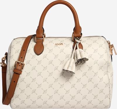 JOOP! Handtasche 'Aurora' in beige / braun, Produktansicht