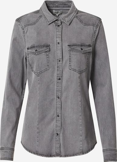 Camicia da donna 'Rockit' ONLY di colore grigio, Visualizzazione prodotti