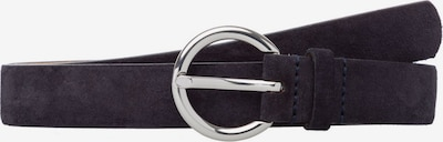 BRAX Gürtel in navy, Produktansicht