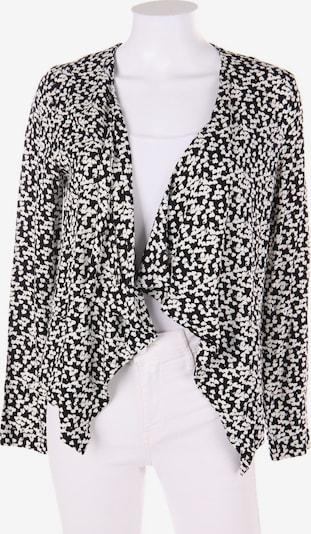 Dept. Sweater & Cardigan in XS in Black, Item view