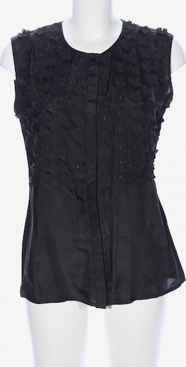 Intrend Blouse & Tunic in M in Black, Item view