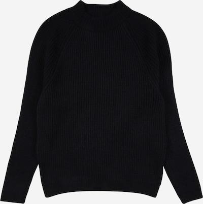 KIDS ONLY Pullover 'KONJADE' in nachtblau, Produktansicht