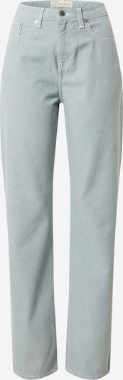 MUD Jeans Jeans 'Rose' in Opal, Item view