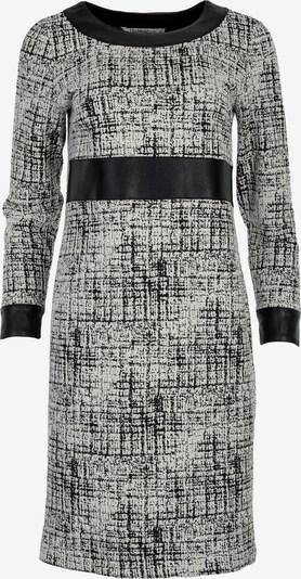 HELMIDGE Sheath Dress in Black, Item view