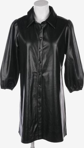 Rachel Zoe Dress in M in Black