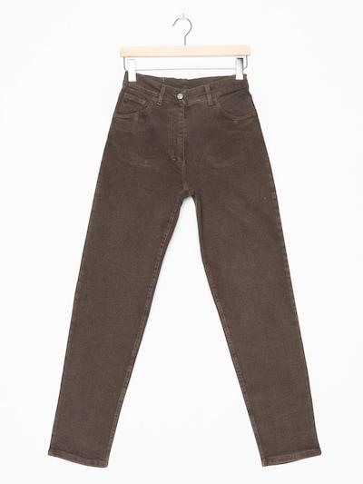 Squaw Jeans in 28/32 in umbra, Produktansicht