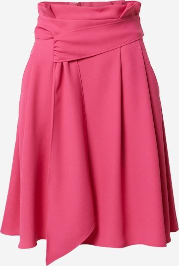 HUGO Krilo 'Rinane' | roza barva, Prikaz izdelka