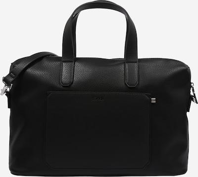Borsa a mano 'JANE' ESPRIT di colore nero, Visualizzazione prodotti
