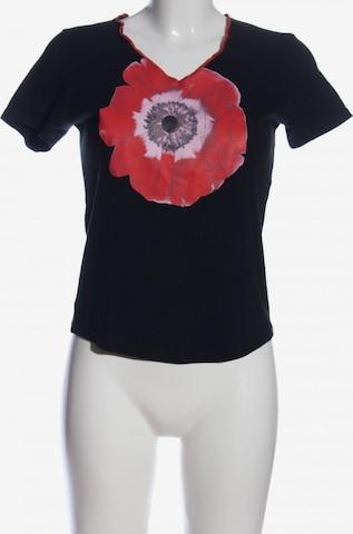 HELDMANN Top & Shirt in S in Black