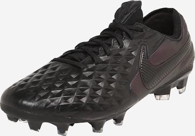 NIKE Buty piłkarskie 'Tiempo Legend 8 Elite' w kolorze czarnym, Podgląd produktu