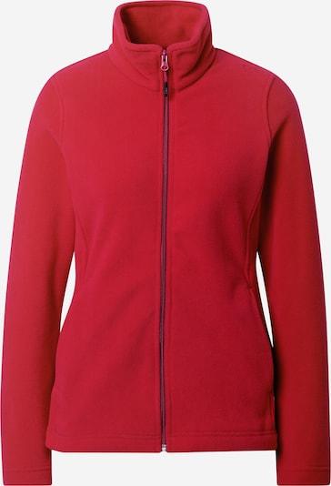 CMP Sport-Jacke in pitaya, Produktansicht