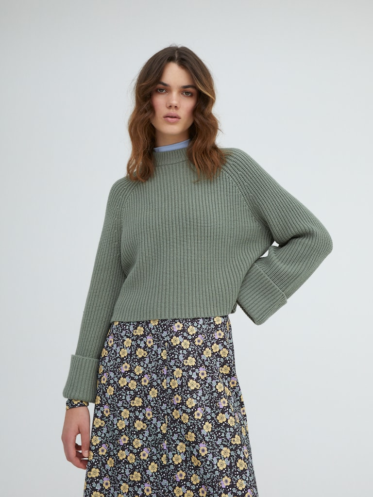 Pullover 'Brittany'