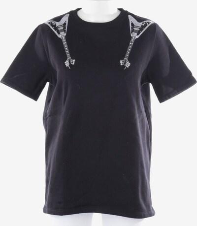 Acne Sweatshirt  in M in schwarz, Produktansicht