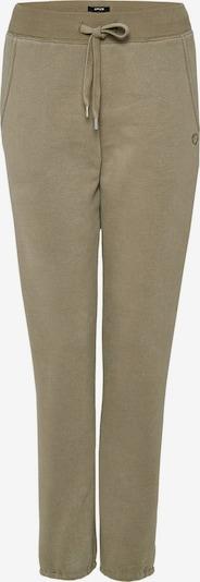 OPUS Pants 'Malea' in Olive, Item view