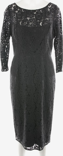 Goat Kleid in M in schwarz, Produktansicht