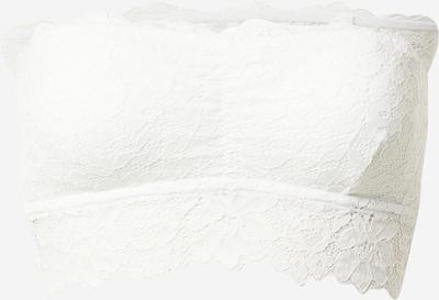 Cotton On Body Podprsenka 'Ivy' - krémová, Produkt