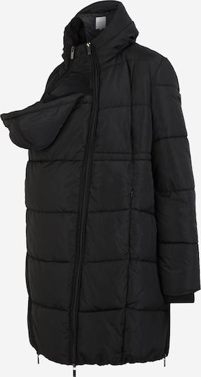 Noppies Veste d'hiver en noir, Vue avec produit