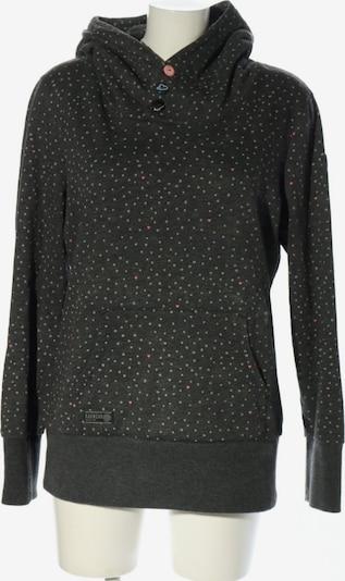 Ragwear Sweatshirt in XL in hellgrau, Produktansicht