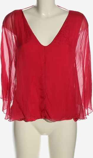King Kong Blouse & Tunic in S in Red, Item view