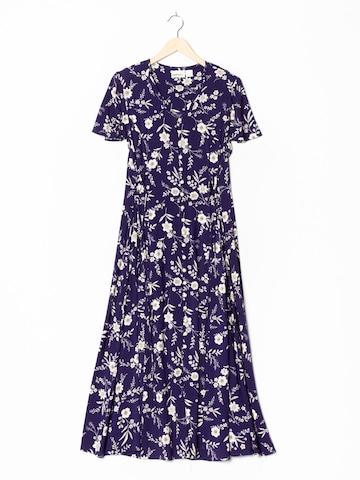 Fashion Bug Dress in M in Purple