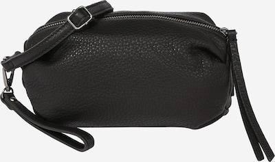 Geantă de umăr 'Bonbon' FREDsBRUDER pe negru, Vizualizare produs