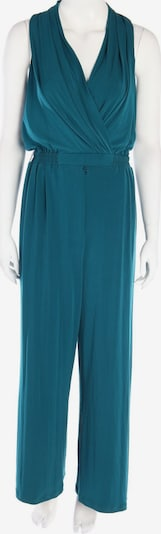 VINCE CAMUTO Jumpsuit in M in Green, Item view