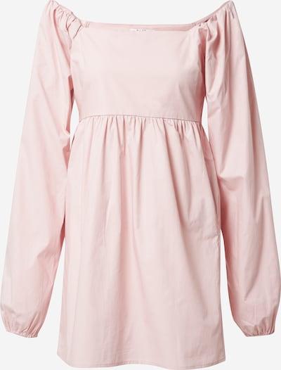 NA-KD Jurk in de kleur Pink, Productweergave