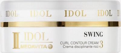 Medavita Curl Control Cream 'Swing' in, Produktansicht