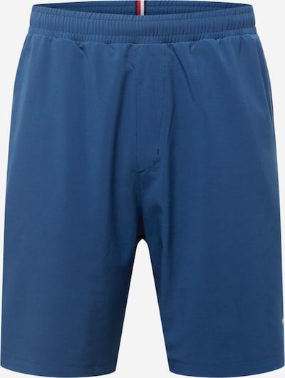 Tommy Sport Sporthose in blau, Produktansicht