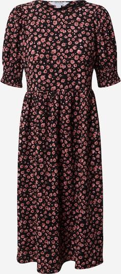 Dorothy Perkins (Petite) Sukienka w kolorze mieszane kolory / czarnym, Podgląd produktu