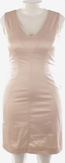 Marc Cain Kleid in L in nude, Produktansicht