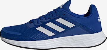 ADIDAS PERFORMANCE Running Shoes 'Duramo' in Blue