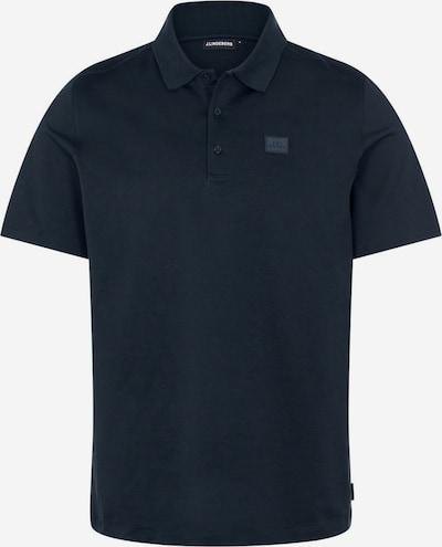 J.Lindeberg Shirt in navy, Produktansicht