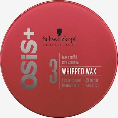 Schwarzkopf Professional Haarwachs in, Produktansicht