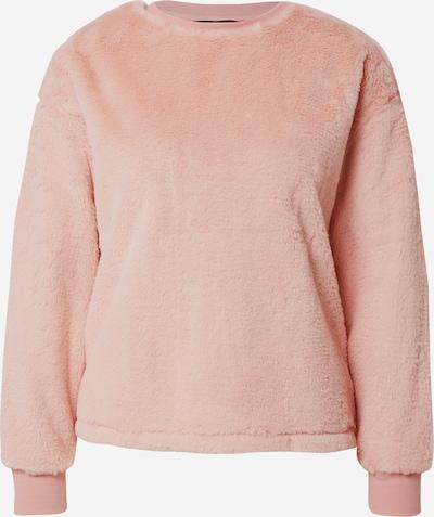 Dorothy Perkins Dressipluus roosa, Tootevaade