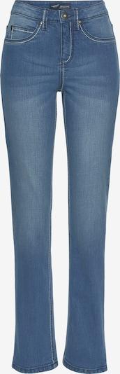ARIZONA Hose in hellblau, Produktansicht