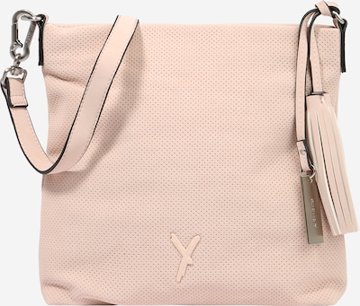 Suri Frey Crossbody bag 'Romy' in pink, Item view