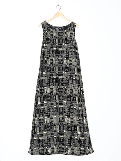 Carole Little Kleid in L-XL in schwarz, Produktansicht