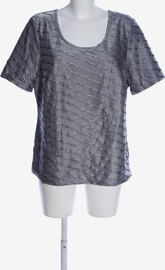 Creation L. T-Shirt in XXXL in hellgrau, Produktansicht