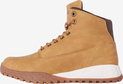 FILA Boots in Camel, Item view