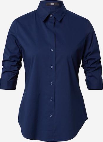 STEFFEN SCHRAUT Μπλούζα 'Liza' σε μπλε