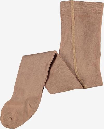 NAME IT Panty's 'Osanne' in de kleur Cappuccino, Productweergave