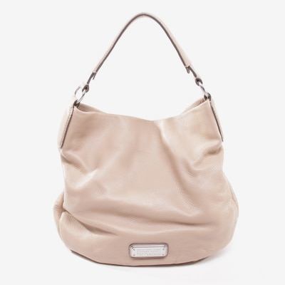 Marc Jacobs Bag in One size in Beige, Item view