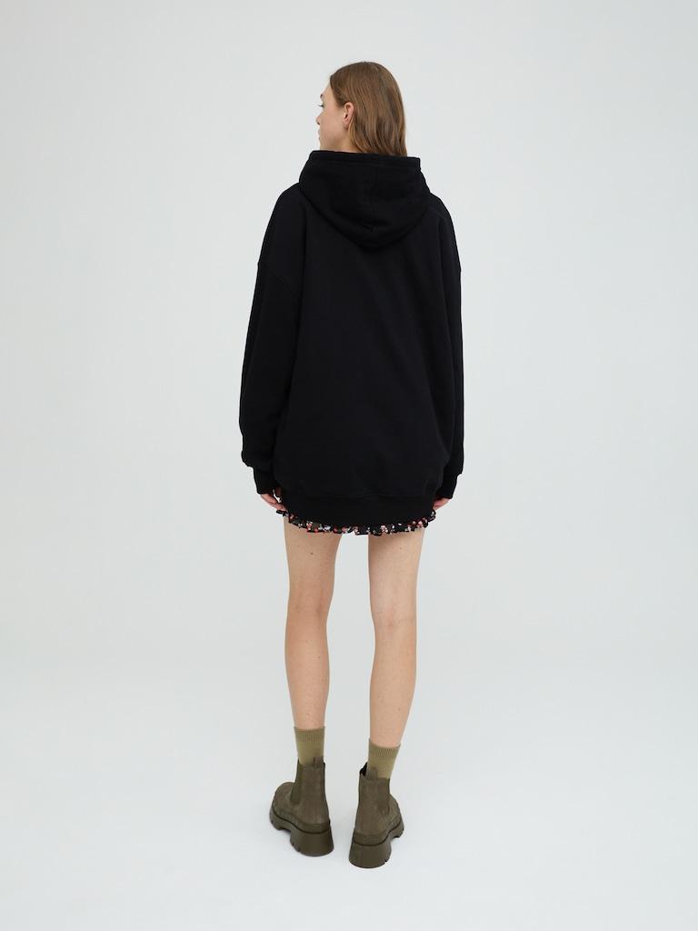 Sweatshirt 'Nyla'