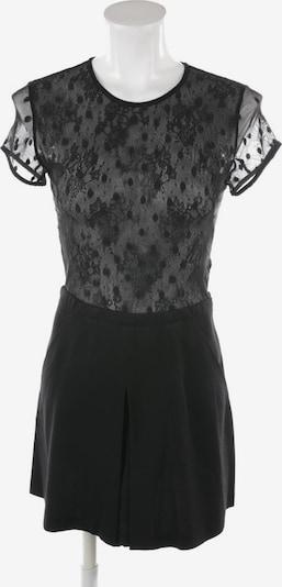 Maje Jumpsuit in XS in schwarz, Produktansicht
