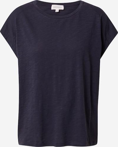 ARMEDANGELS T-Shirt 'OFELIAA' in navy, Produktansicht