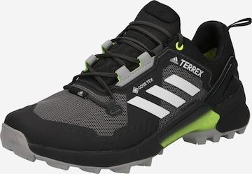 adidas Terrex Flats 'Swift R3' in Black
